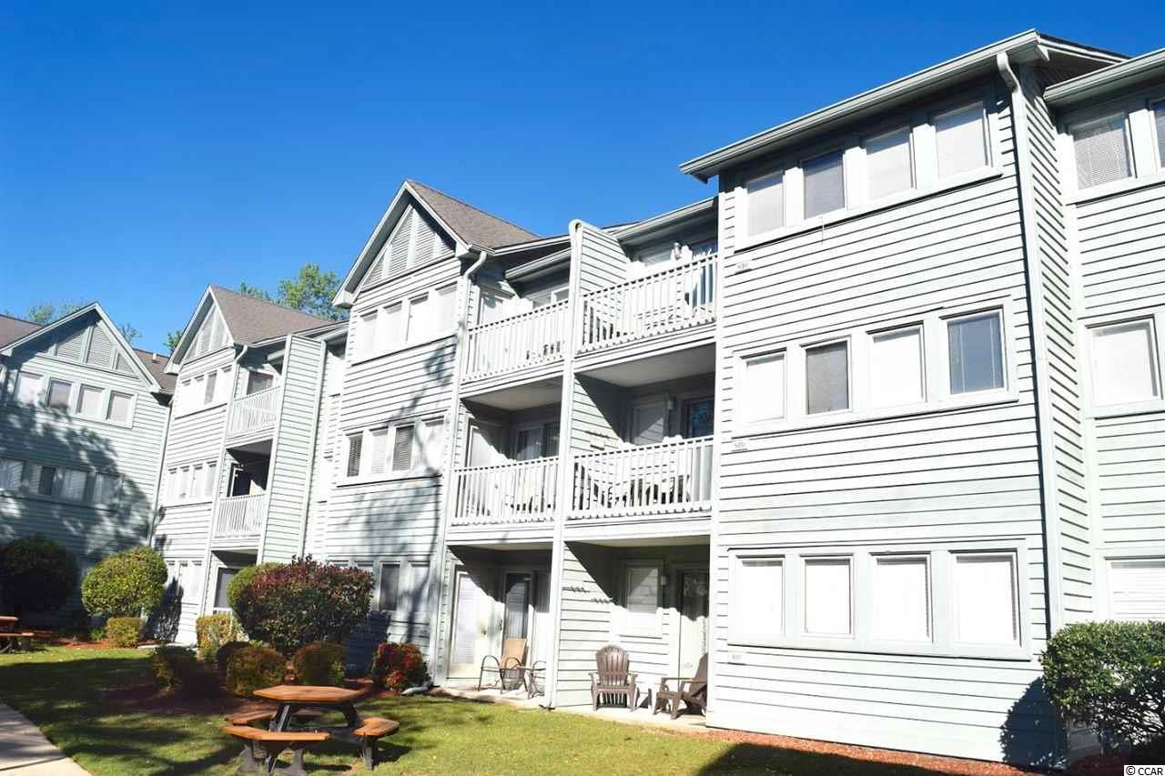 Condo MLS:1708349 MB RESORT FS  5905 S Kings Hwy Myrtle Beach SC