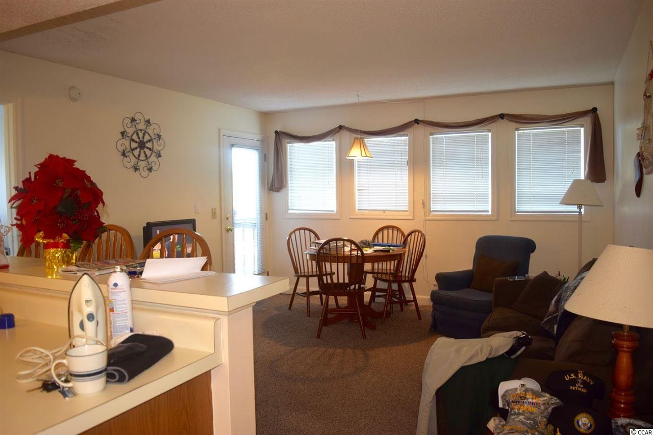 Contact your Realtor for this 2 bedroom condo for sale at  Five Seasons