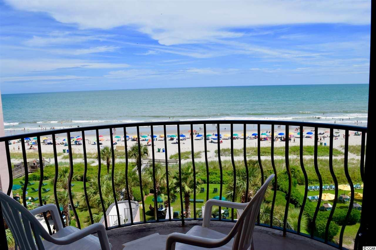 This property available at the  PALMS, THE in Myrtle Beach – Real Estate