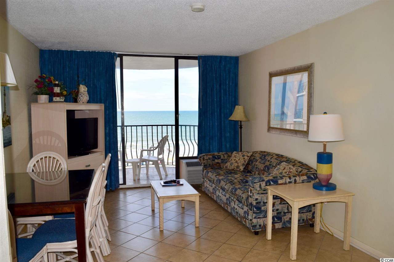 condo for sale at  PALMS, THE at 2406 N Ocean Blvd Myrtle Beach, SC