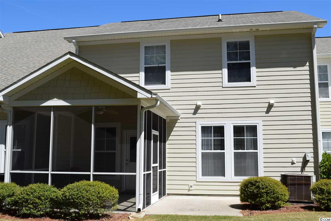 Interested in this  condo for $237,900 at  TANGLEWOOD AT BAREFOOT RESORT is currently for sale