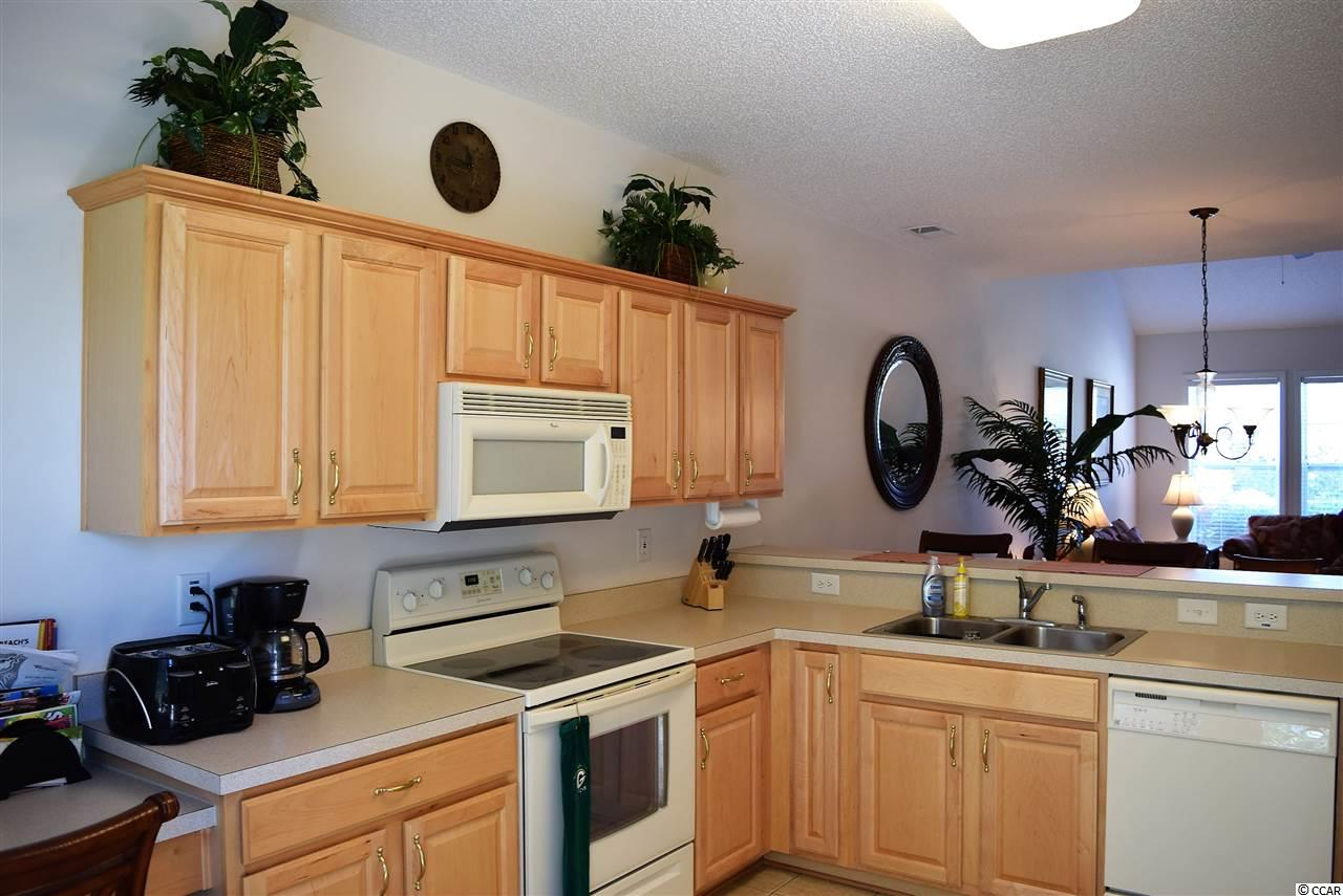 3 bedroom  TANGLEWOOD AT BAREFOOT RESORT condo for sale