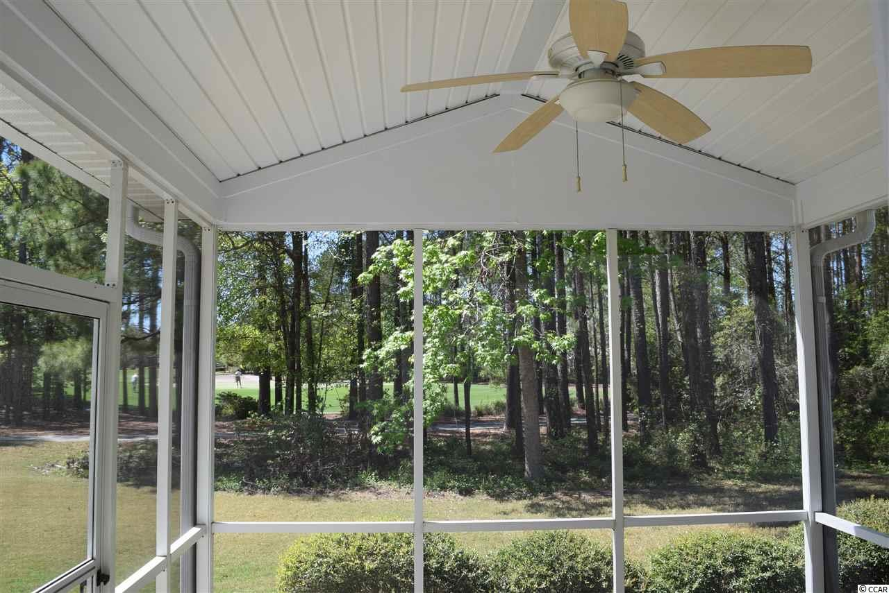 MLS #1708379 at  TANGLEWOOD AT BAREFOOT RESORT for sale
