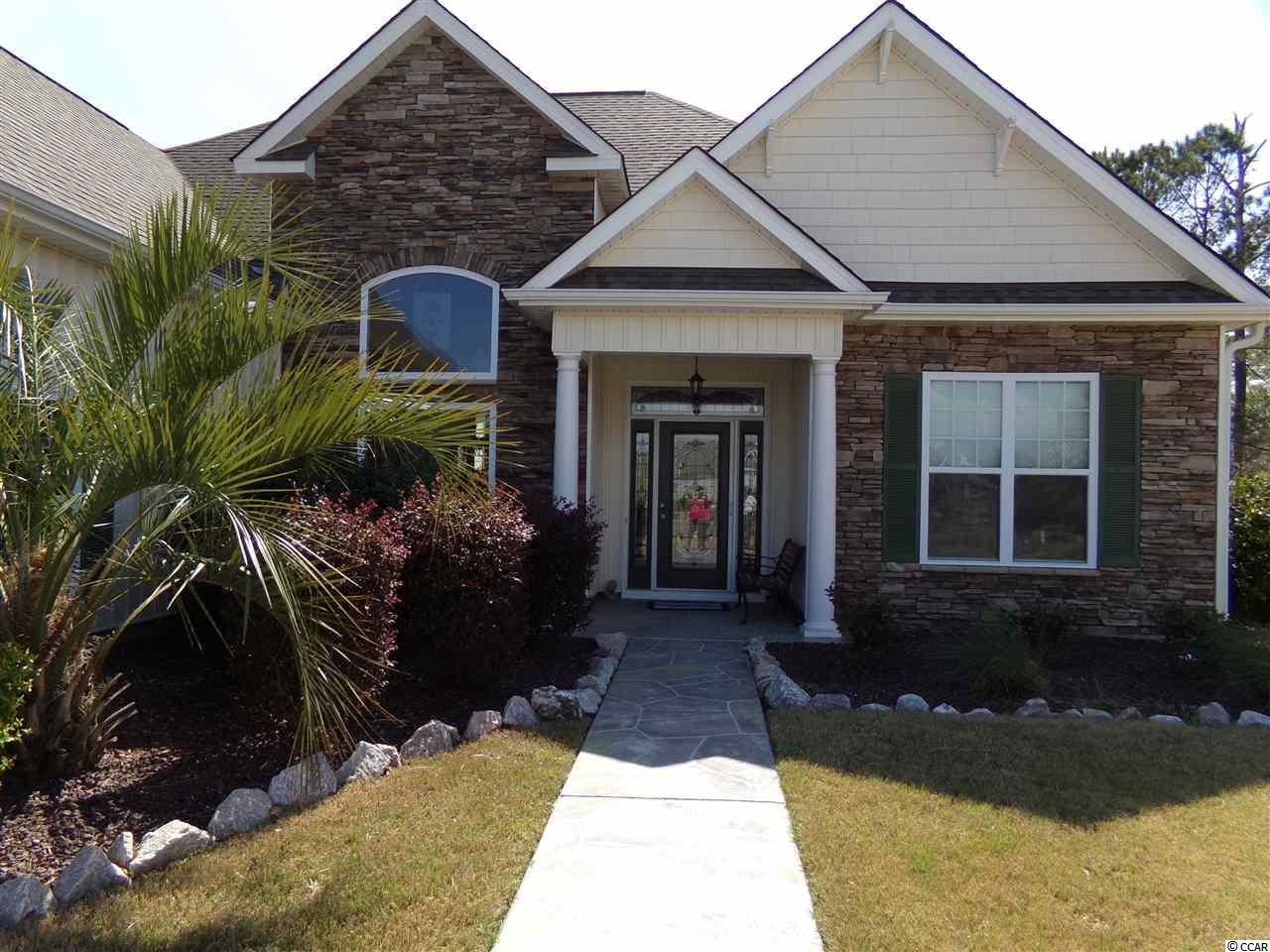 1316 SW Ark Royal Ct, Ocean Isle Beach, SC 28469