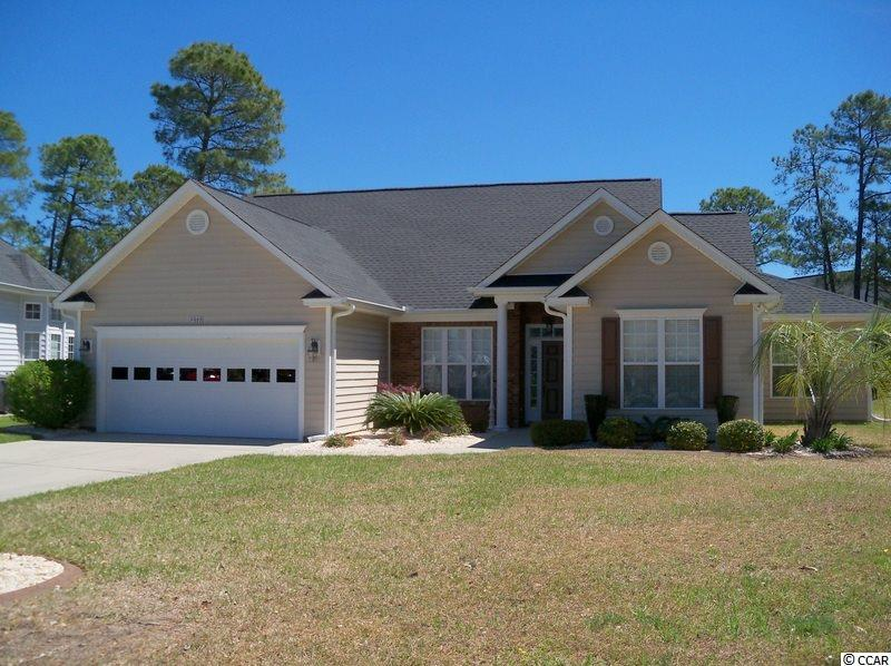 277 WEDGEFIELD DR, Conway, SC 29526