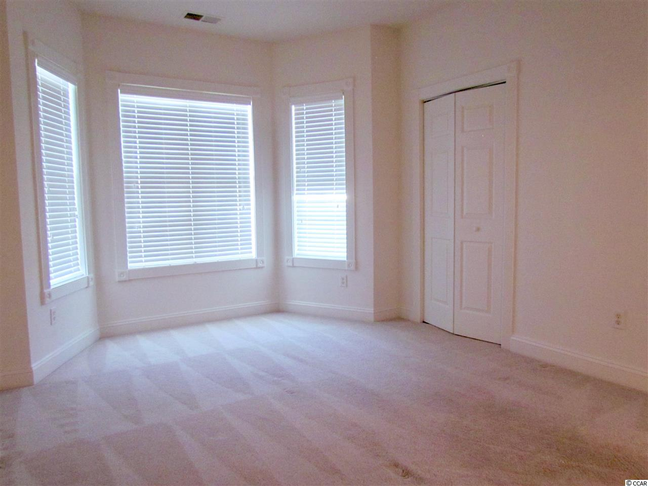 Real estate listing at  Magnolia Pointe with a price of $149,900