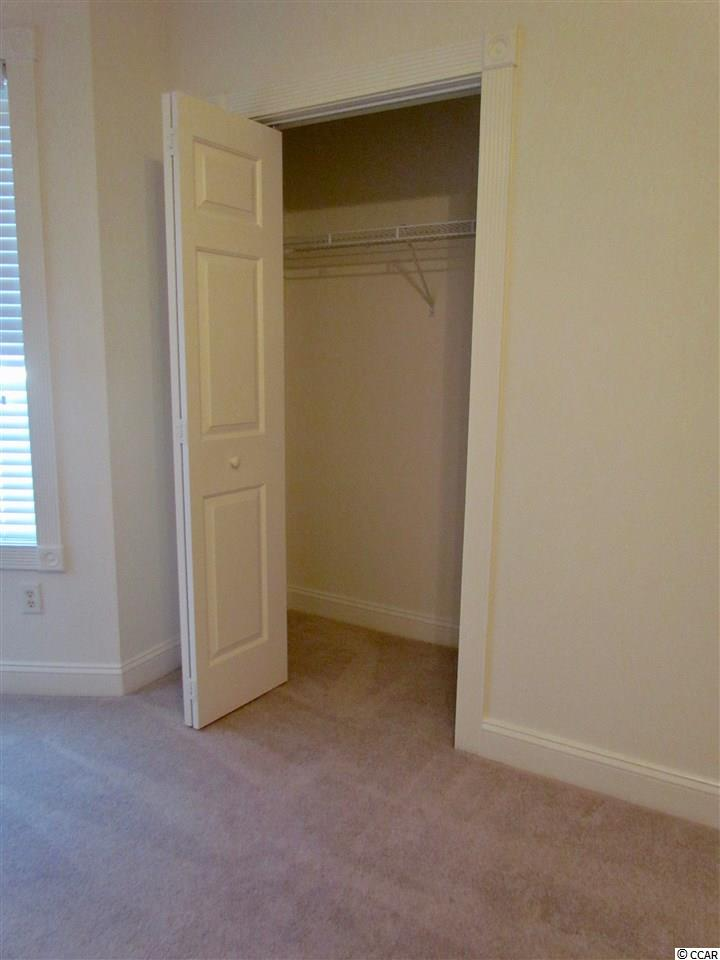 3 bedroom condo at 4869 Luster Leaf