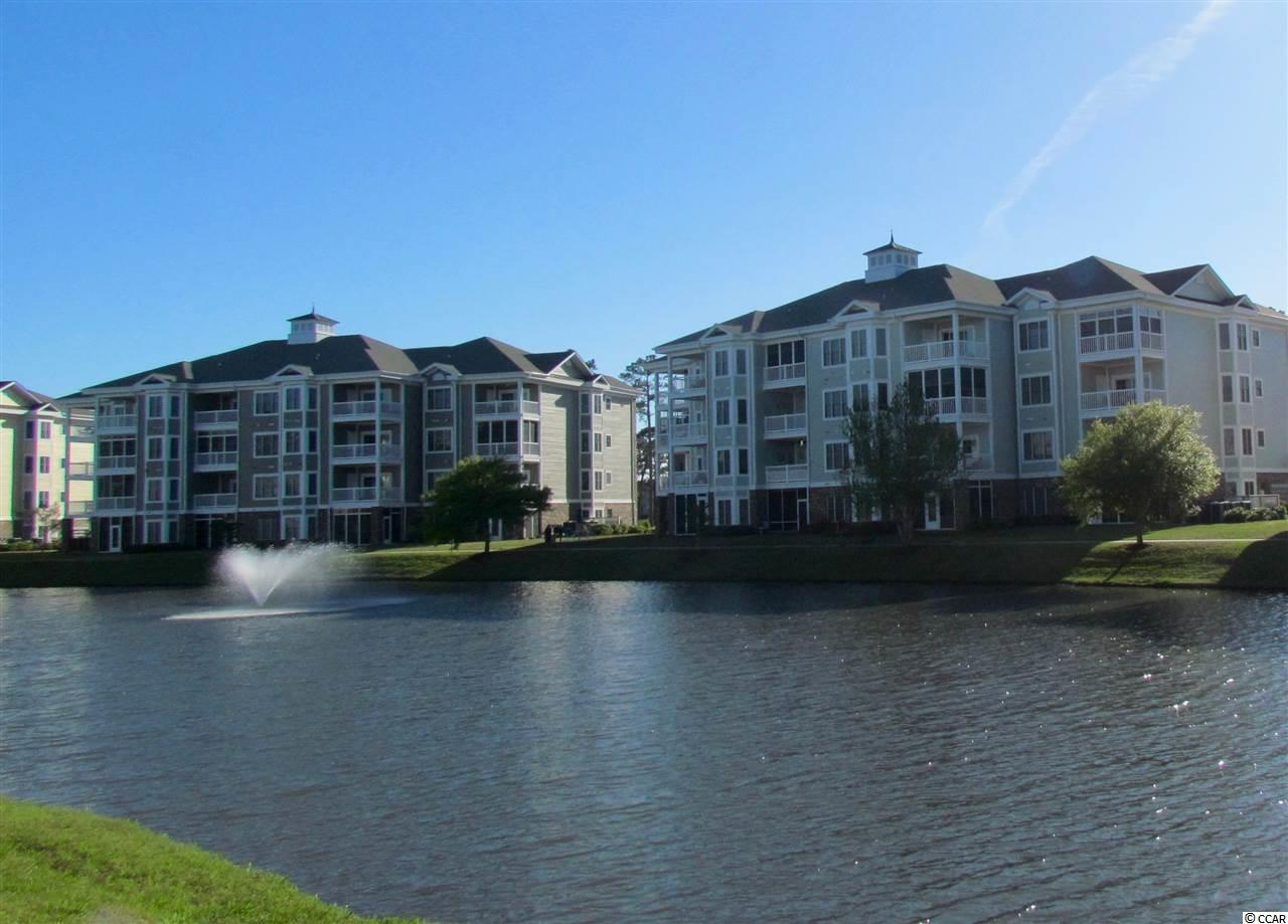condo for sale at 4869 Luster Leaf