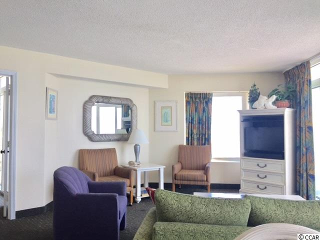 Seawatch N. Tower condo for sale in Myrtle Beach, SC