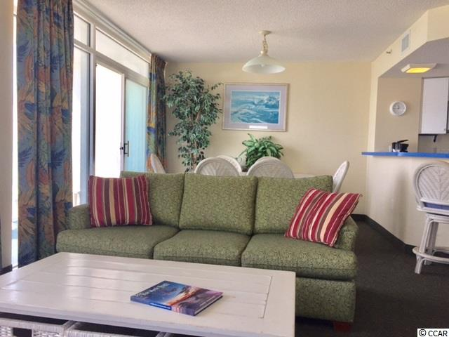 Another property at  Seawatch N. Tower offered by Myrtle Beach real estate agent