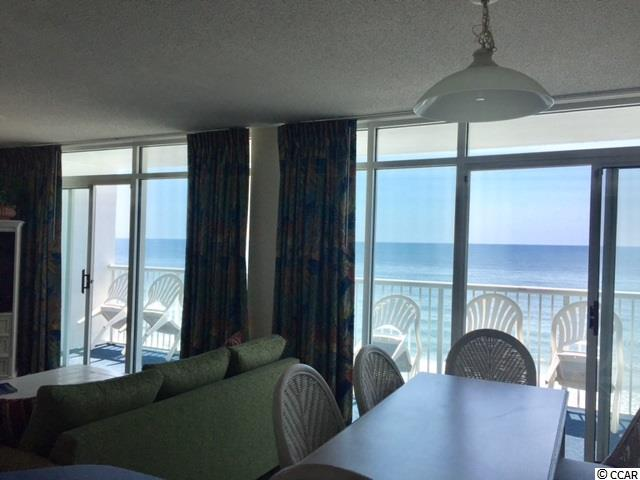 Contact your Realtor for this 3 bedroom condo for sale at  Seawatch N. Tower