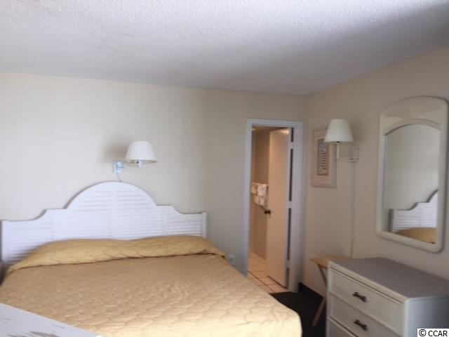 Seawatch N. Tower condo at 158 Seawatch Dr. #816 for sale. 1708424