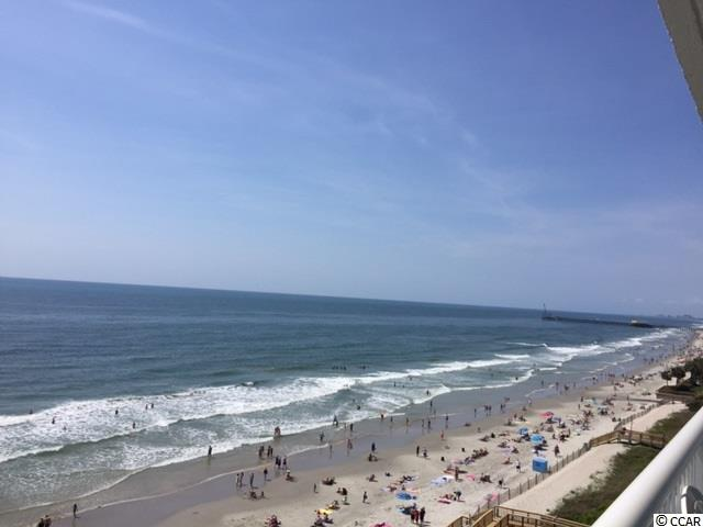 condo for sale at  Seawatch N. Tower for $309,500
