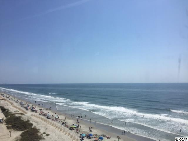 condo for sale at  Seawatch N. Tower at 158 Seawatch Dr. #816 Myrtle Beach, SC