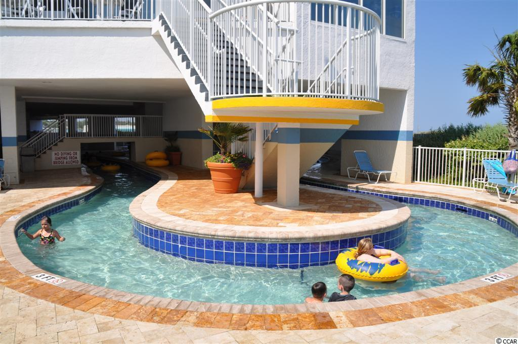 Real estate for sale at  Seawatch N. Tower - Myrtle Beach, SC