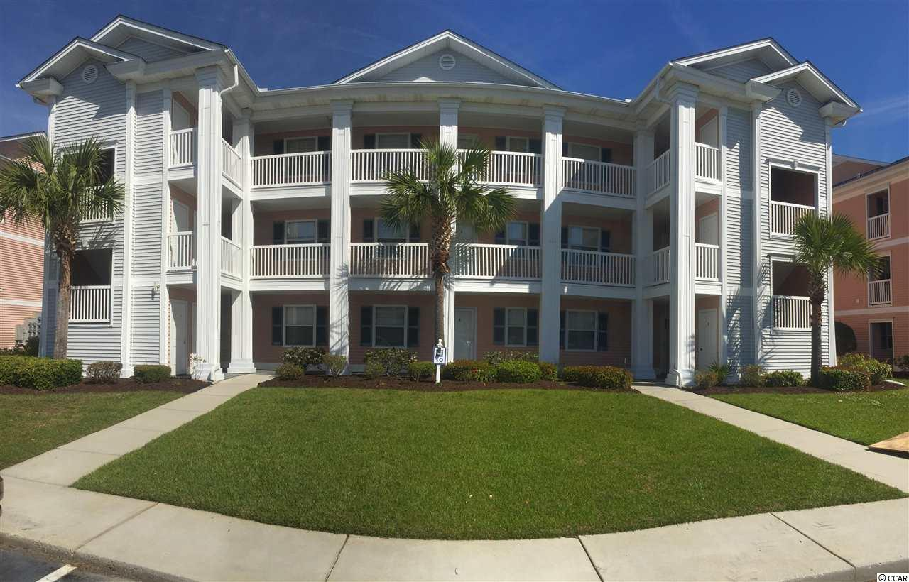 Condo MLS:1708427 WATERWAY VILLAG  631 Waterway Village Blvd Myrtle Beach SC