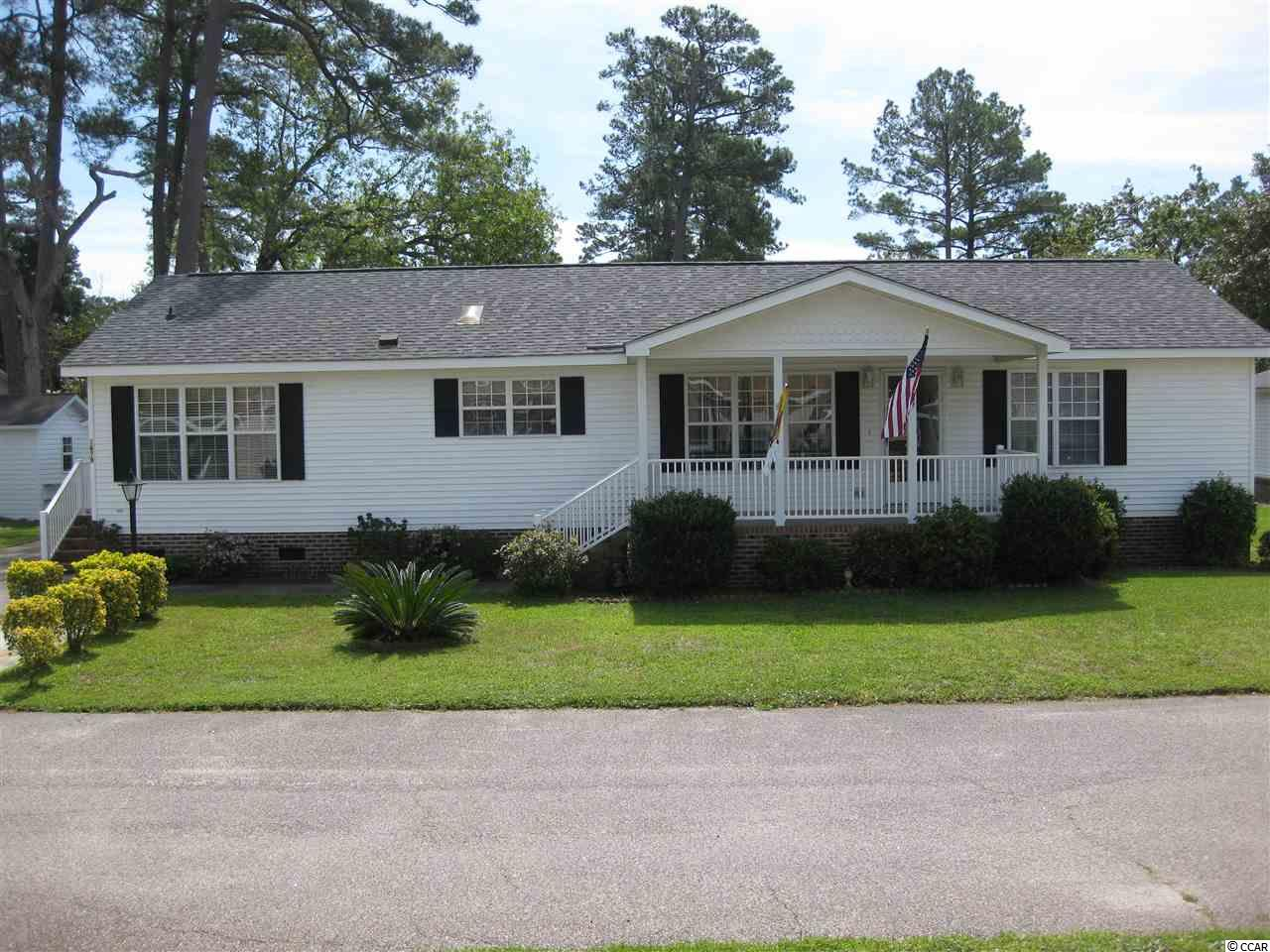 1679 Perry Circle, Myrtle Beach, SC 29577