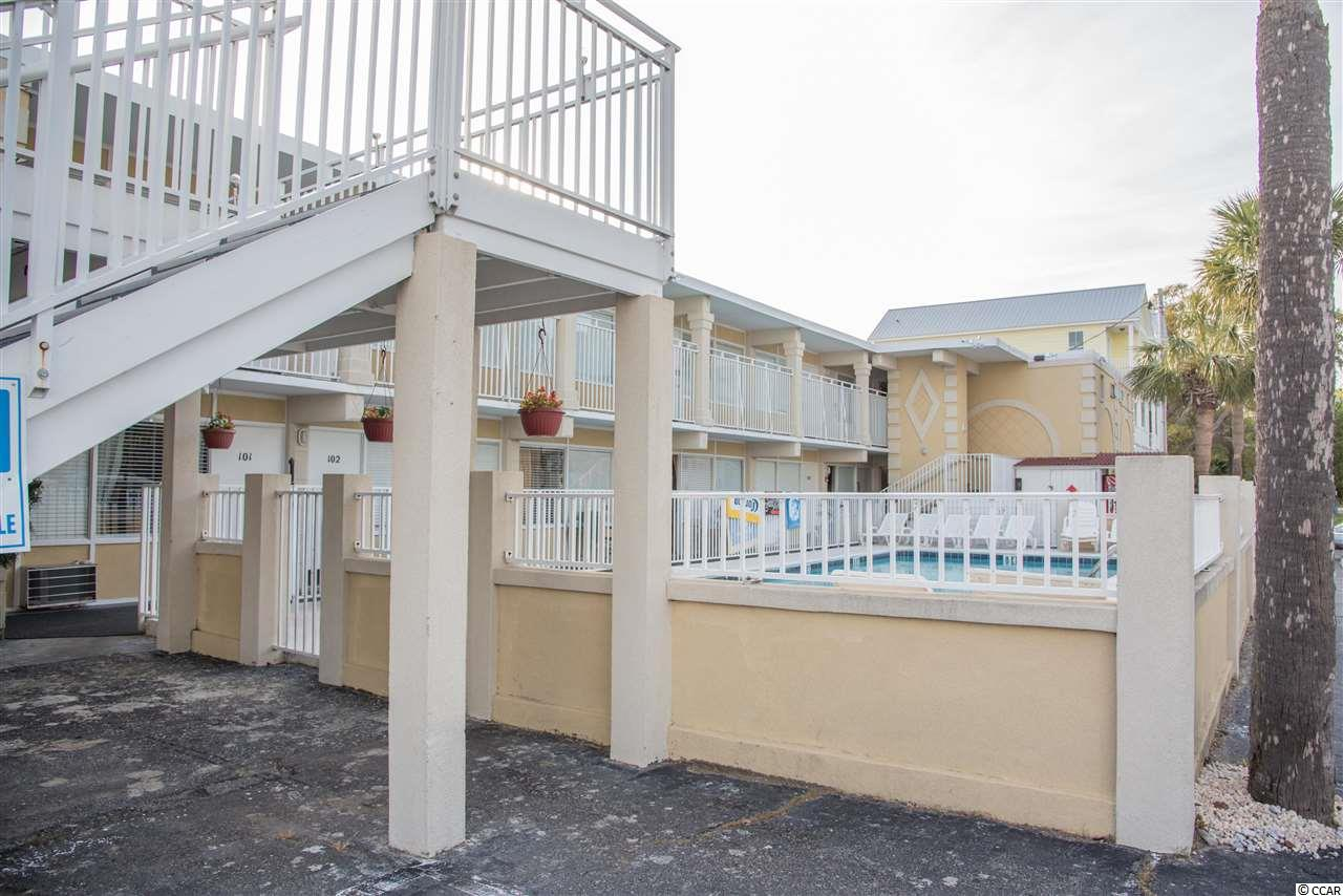 Real estate for sale at  Palmetto Vista - South MB - Myrtle Beach, SC