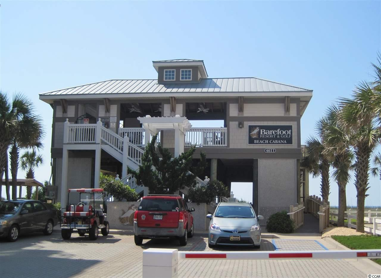 Condo For Sale At Ironwood At Barefoot Resort In North Myrtle Beach South Carolina Unit 1811