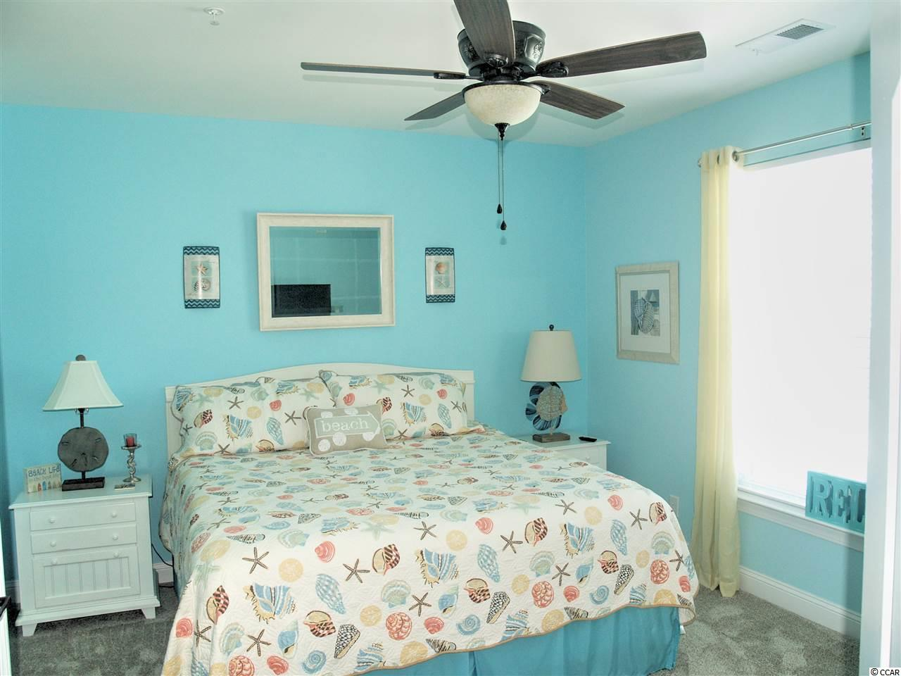 This property available at the  The Village at Queens Harbour in Myrtle Beach – Real Estate