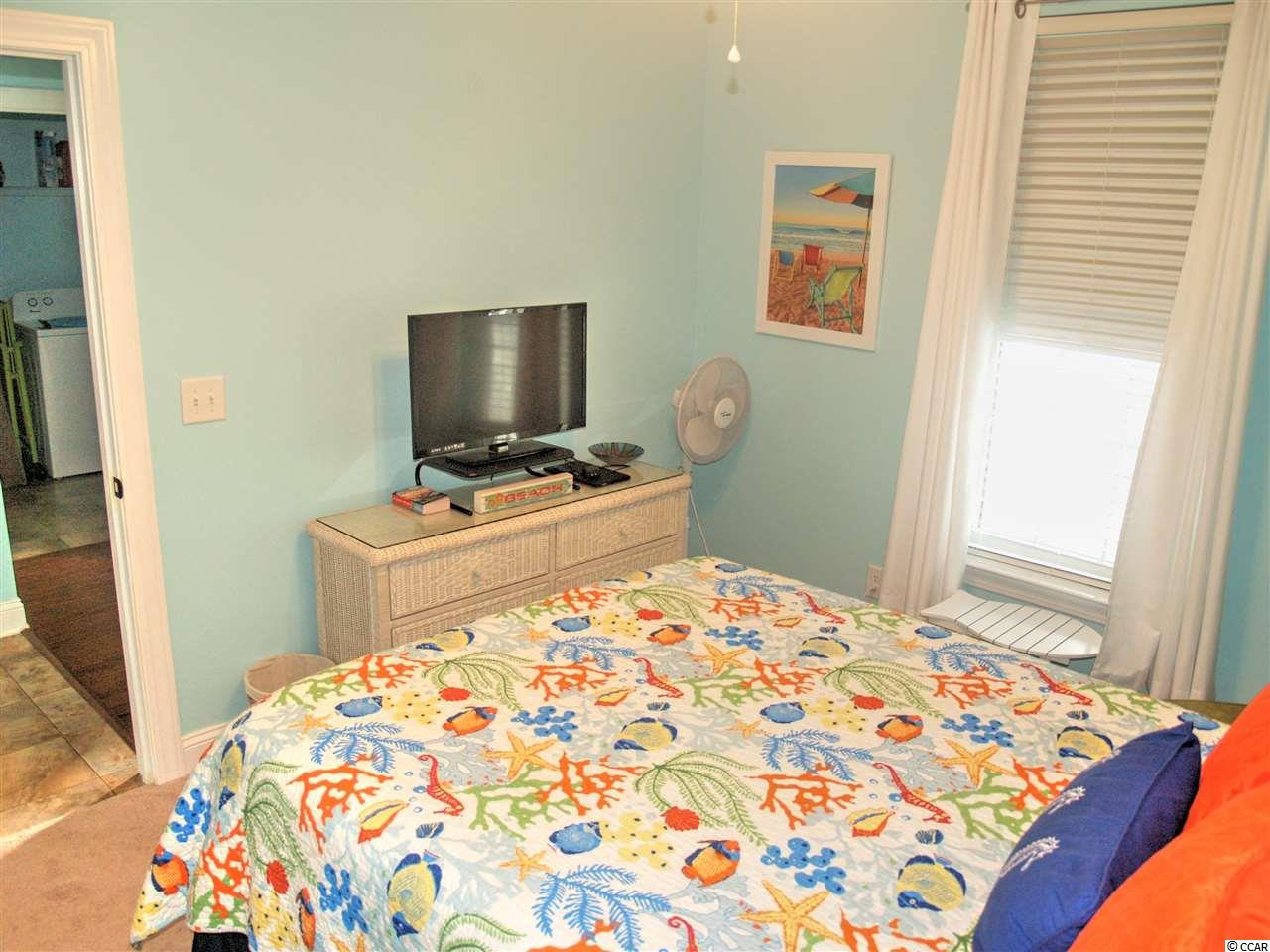 Interested in this  condo for $149,900 at  The Village at Queens Harbour is currently for sale