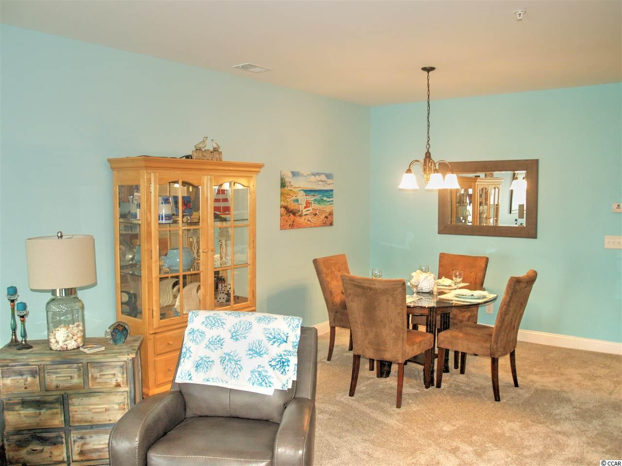 condo for sale at  The Village at Queens Harbour for $149,900