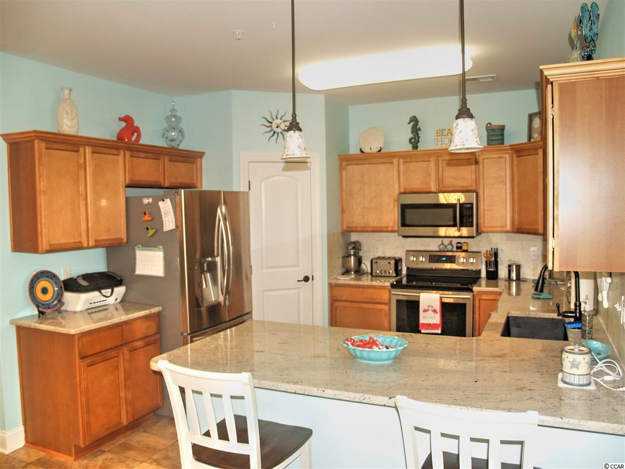 condo for sale at  The Village at Queens Harbour at 100 Ella Kinley Circle Myrtle Beach, SC
