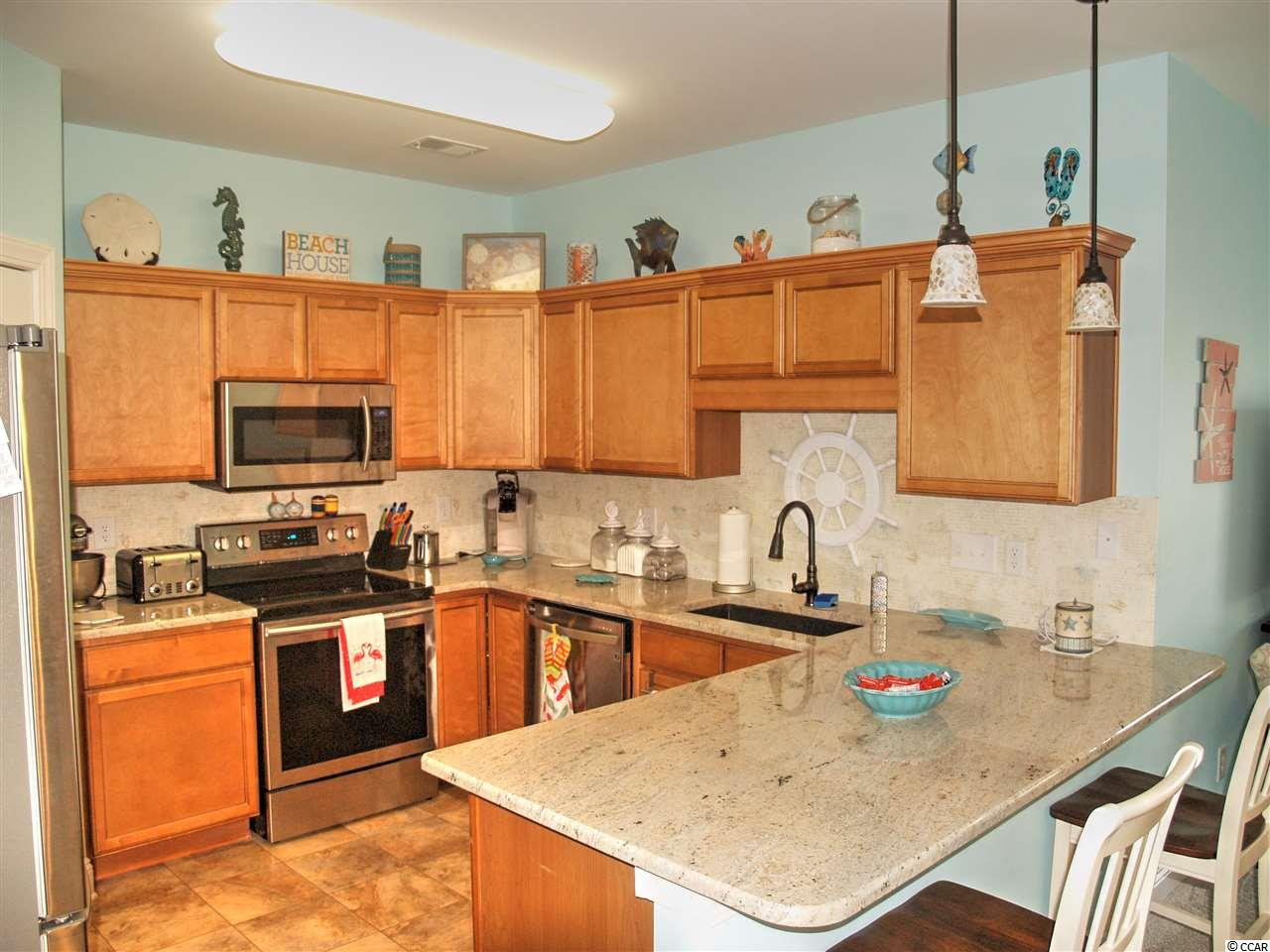 MLS #1708554 at  The Village at Queens Harbour for sale