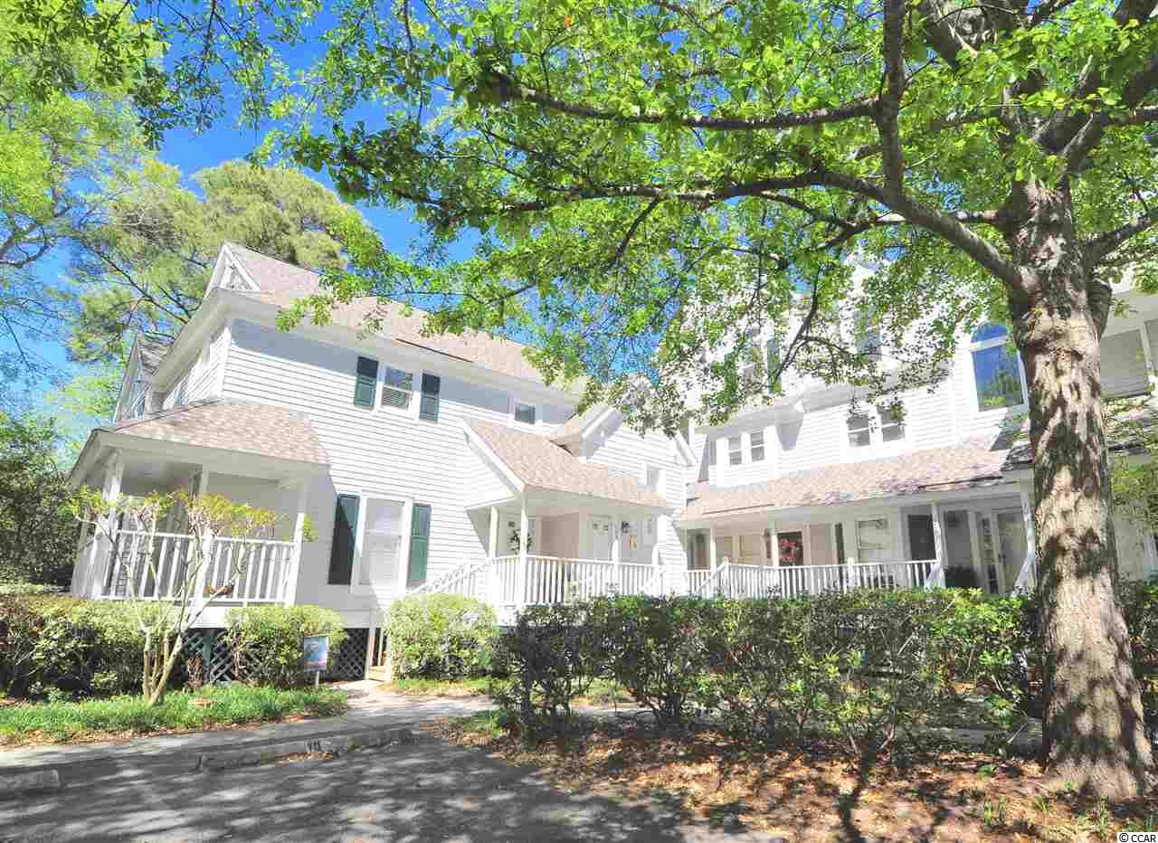 Condo MLS:1708565 Blue Heron  4999 Highway 17 Business Murrells Inlet SC