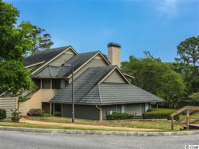 Condo MLS:1708569 Kingston Plantation - Richmond P  171 St. Clears Way Myrtle Beach SC