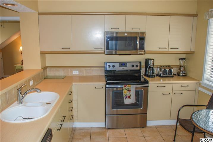 View this 3 bedroom condo for sale at  Richmond Park in Myrtle Beach, SC