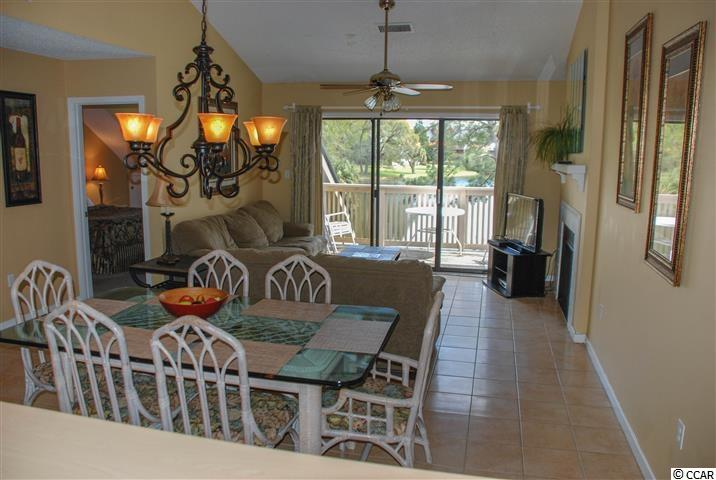 This property available at the  Richmond Park in Myrtle Beach – Real Estate