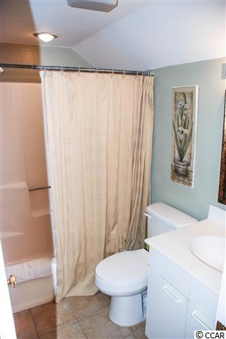 condo for sale at 171 St. Clears Way