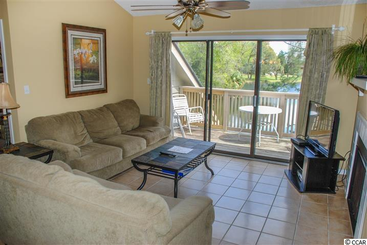 condo for sale at  Richmond Park at 171 St. Clears Way Myrtle Beach, SC