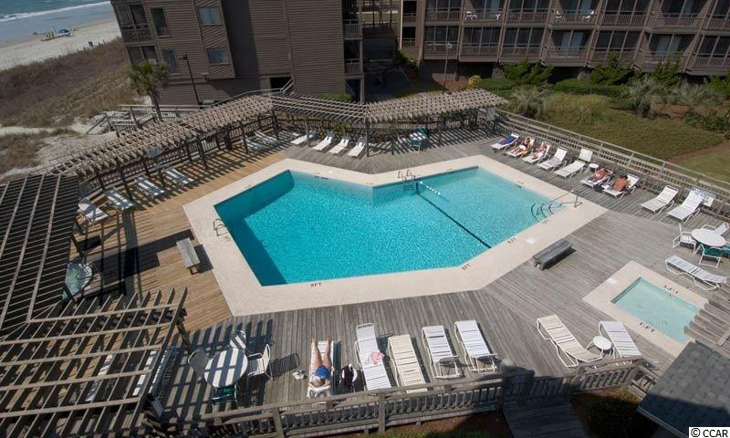 Interested in this  condo for $199,998 at  TILGHMAN B&R is currently for sale
