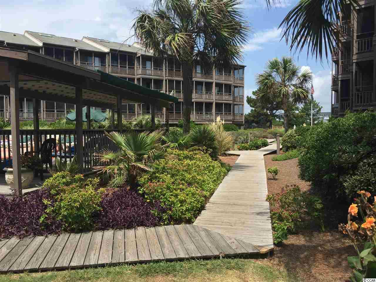 Contact your real estate agent to view this  TILGHMAN B&R condo for sale