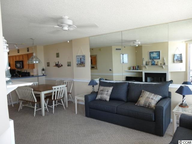 View this 3 bedroom condo for sale at  Pinnacle in North Myrtle Beach, SC