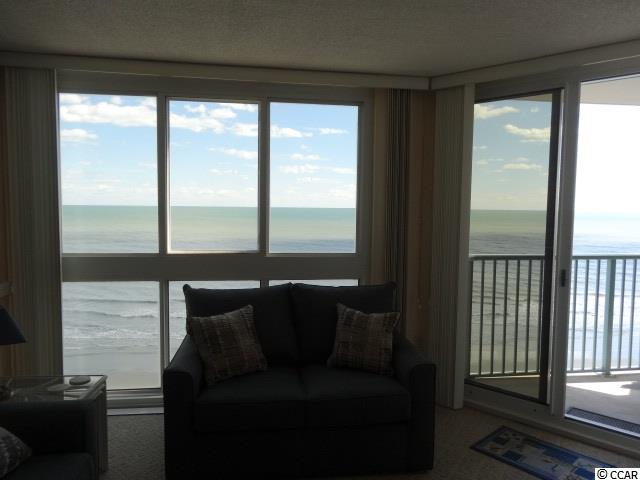 This property available at the  Pinnacle in North Myrtle Beach – Real Estate