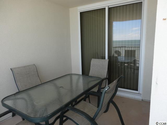 Interested in this  condo for $262,500 at  Pinnacle is currently for sale