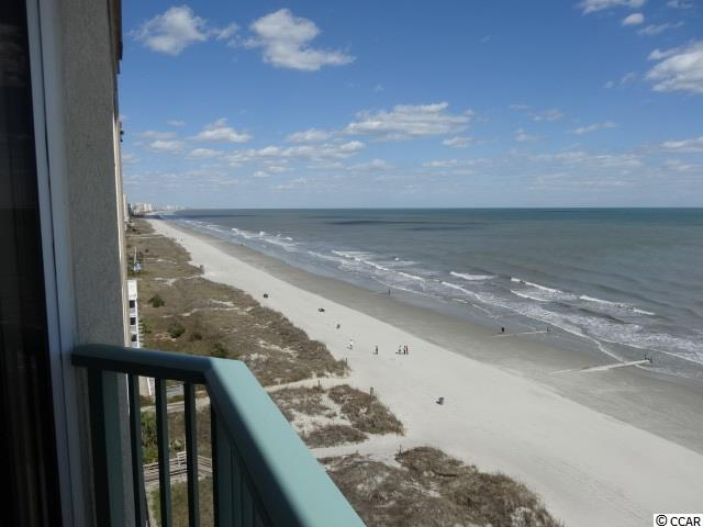 Have you seen this  Pinnacle property for sale in North Myrtle Beach