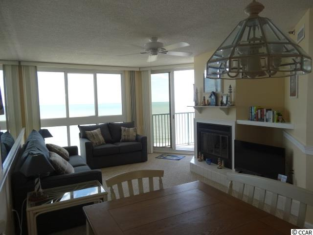 Real estate for sale at  Pinnacle - North Myrtle Beach, SC