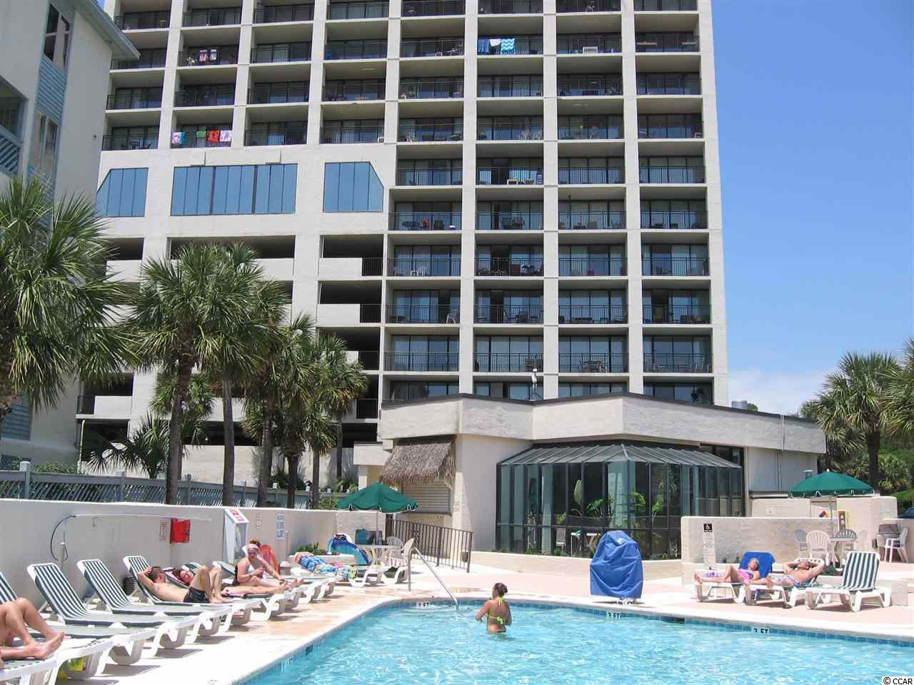 Additional photo for property listing at 5523 N. Ocean Blvd. 5523 N. Ocean Blvd. Myrtle Beach, South Carolina 29577 United States