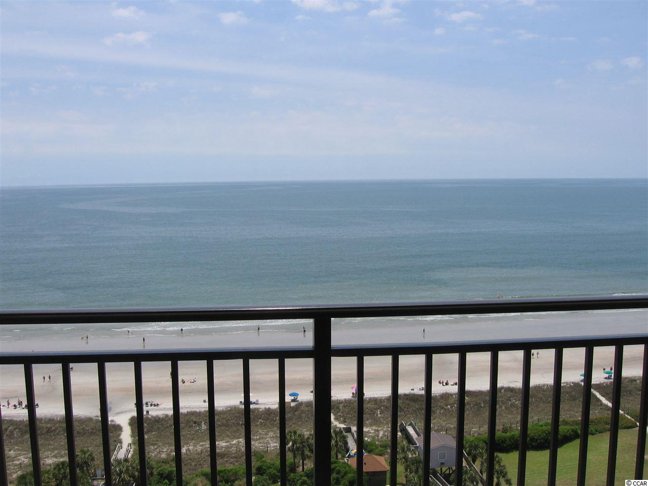 Ocean Forest Plaza  condo now for sale