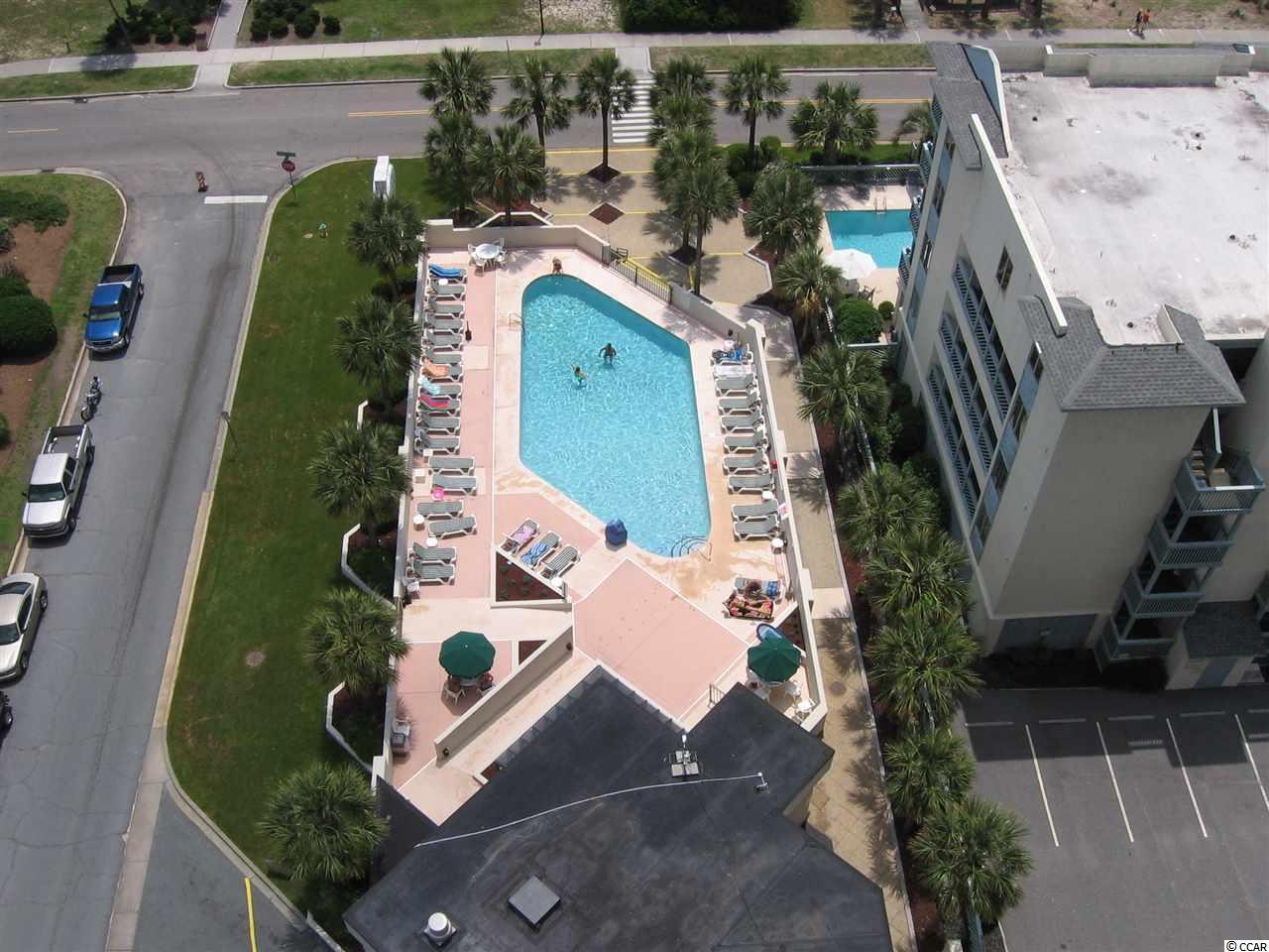 Another property at   Ocean Forest Plaza offered by Myrtle Beach real estate agent