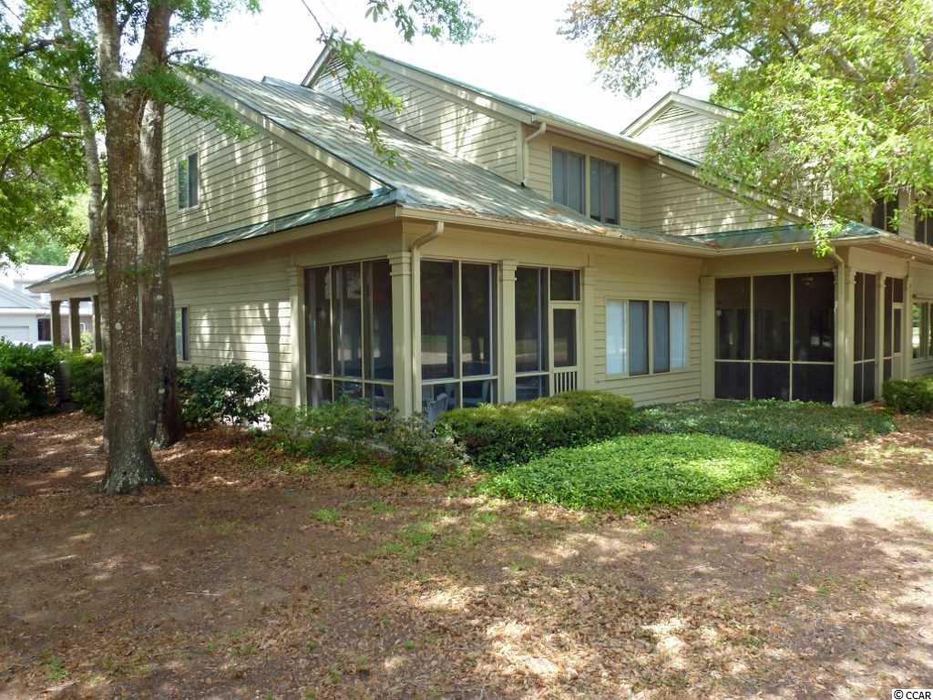 Masters Place - Pawleys Plantati condo for sale in Pawleys Island, SC