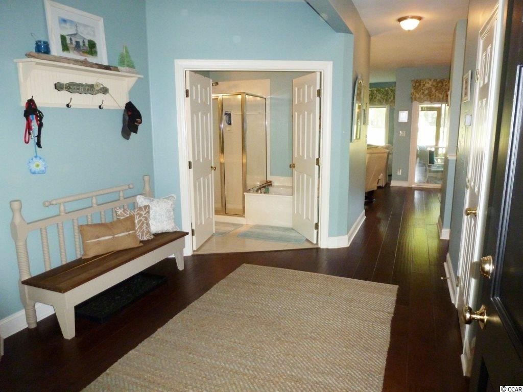 condo at  Masters Place - Pawleys Plantati for $244,900