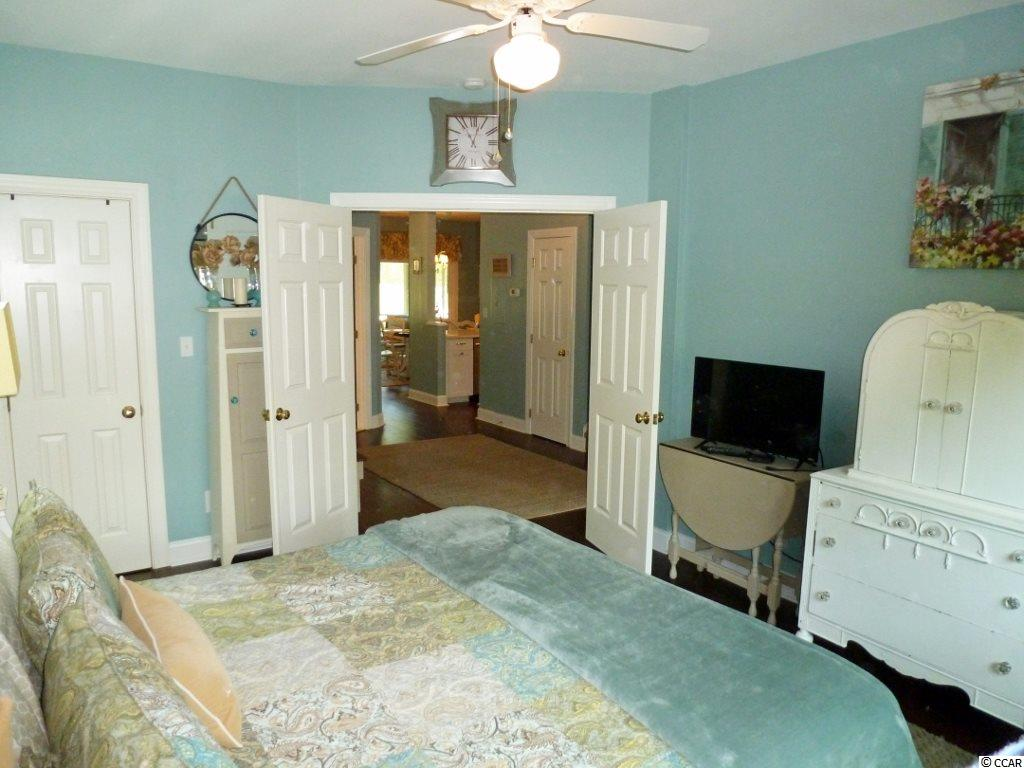 Interested in this  condo for $244,900 at  Masters Place - Pawleys Plantati is currently for sale