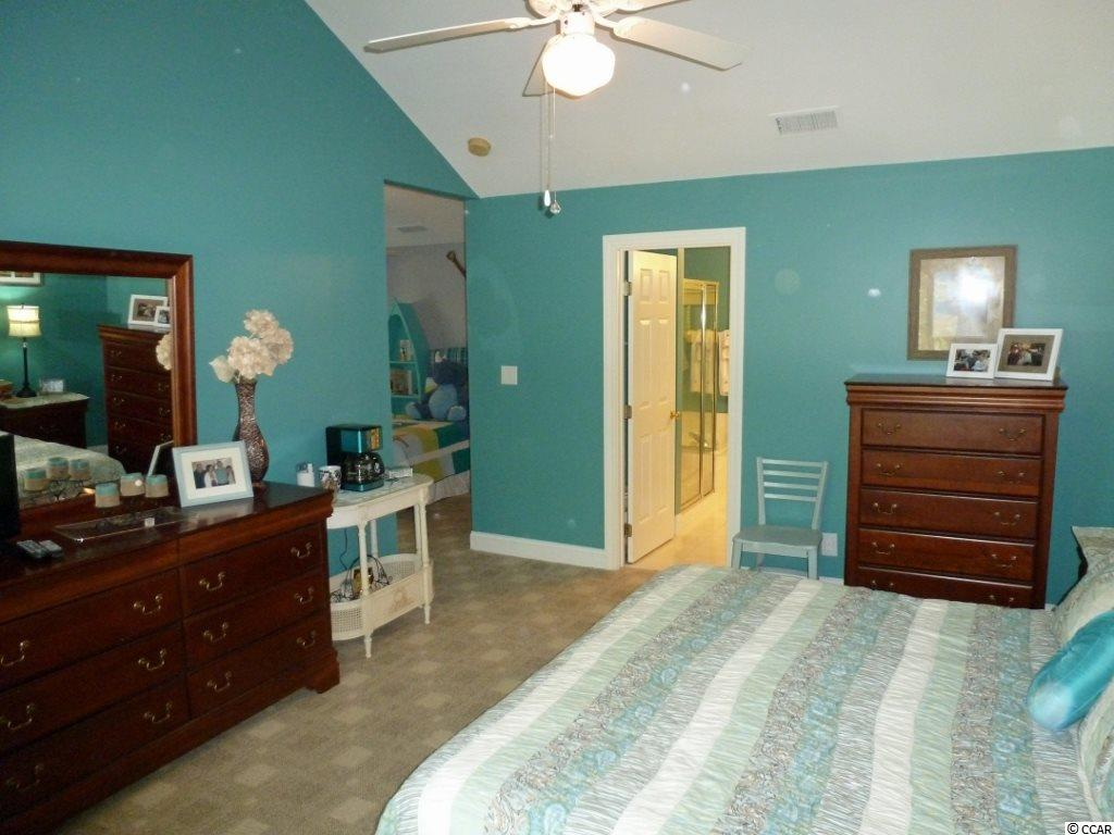 Another property at   Masters Place - Pawleys Plantati offered by Pawleys Island real estate agent