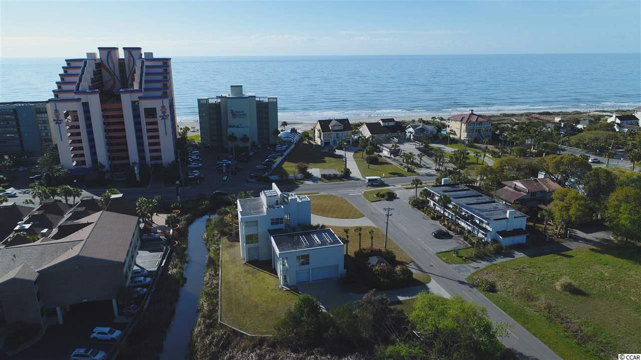 Surfside Realty Company - MLS Number: 1708625