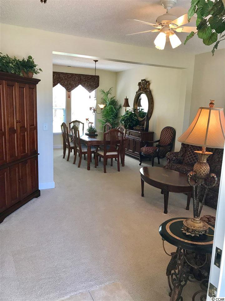 Tanglewood @ Barefoot Resort condo for sale in North Myrtle Beach, SC